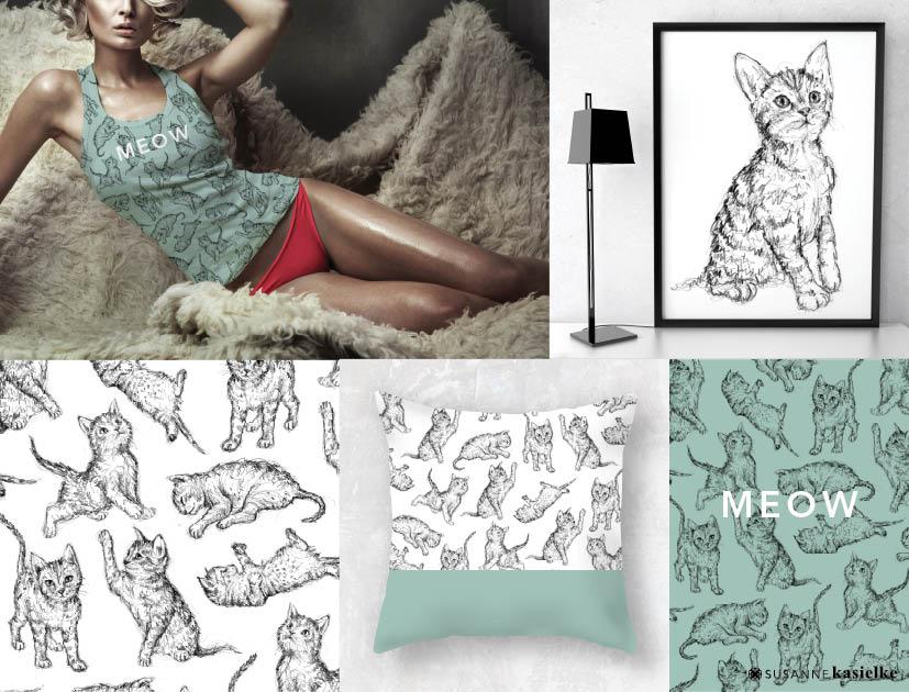 portfolio-ipad-21x16cm-01-illustration0376.jpg