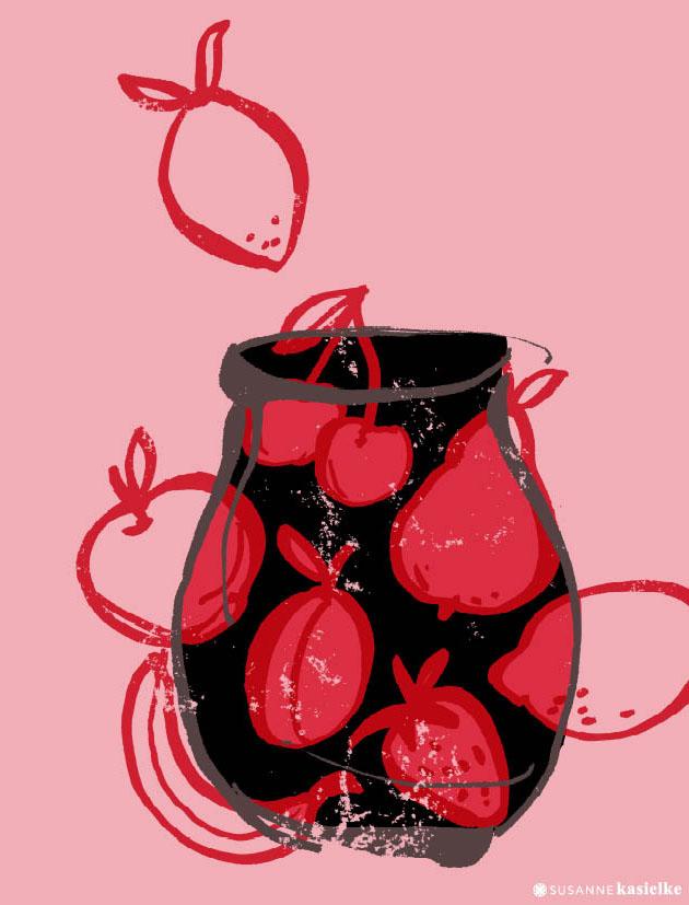 portfolio-ipad-21x16cm-01-illustration0380.jpg