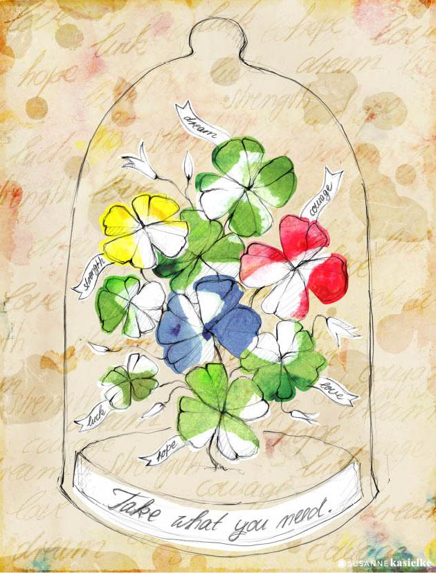 portfolio-ipad-21x16cm-01-illustration0382.jpg