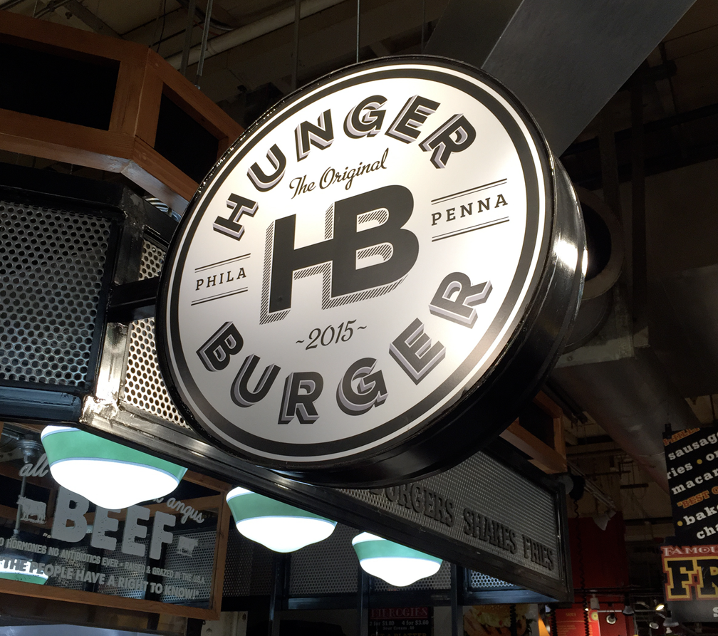 Hunger Burger_Web_7.png