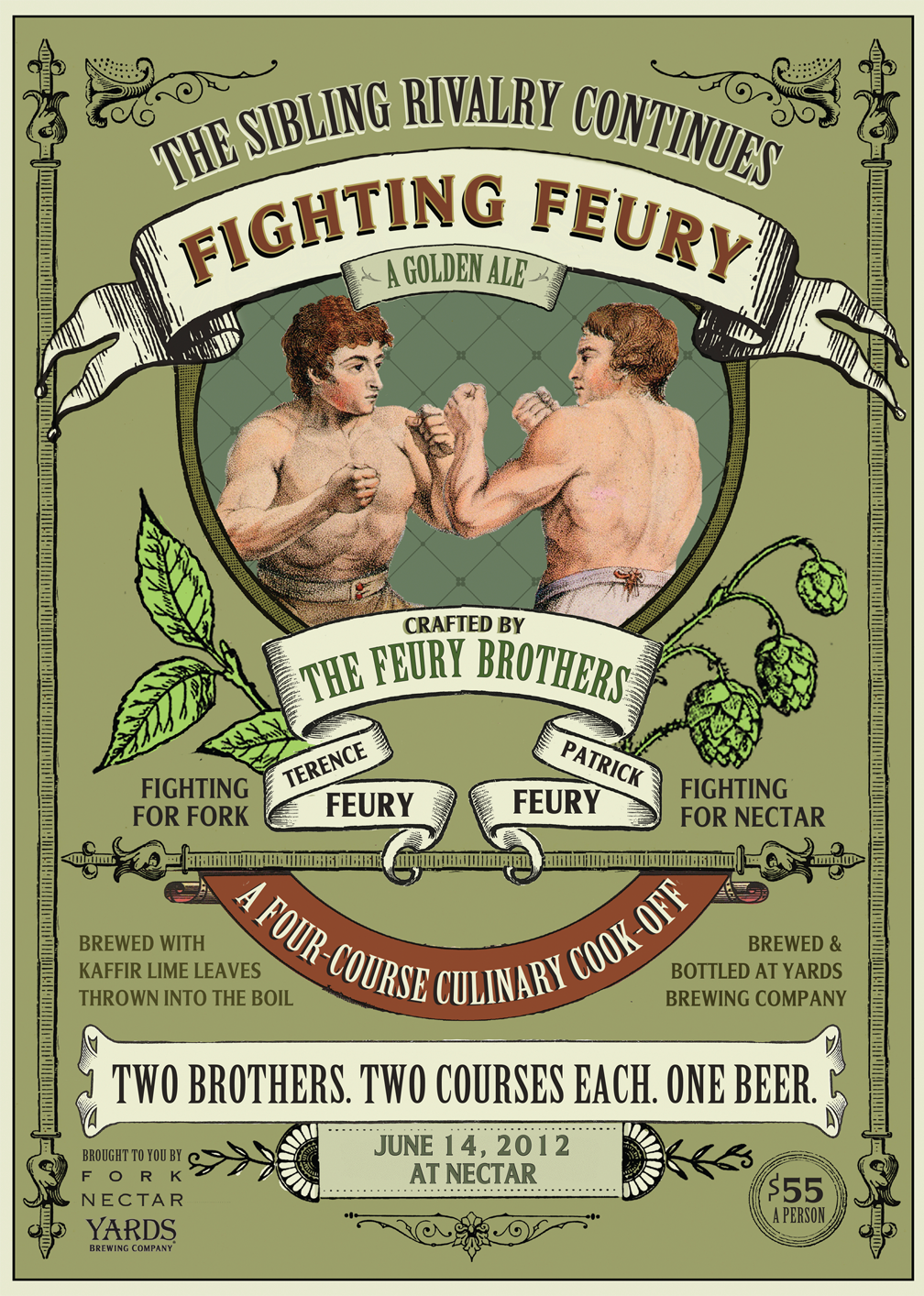 Fists of Feury_4.png