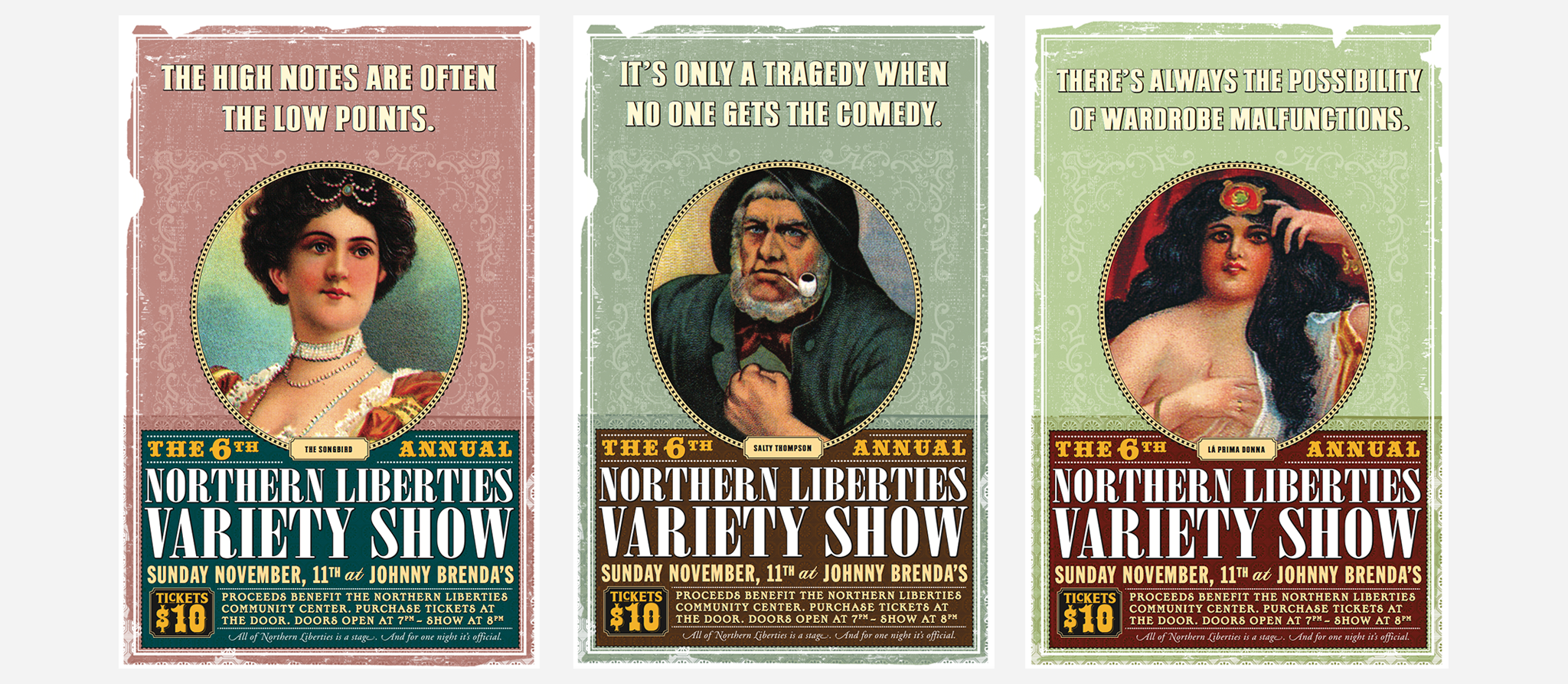 NORTHERN LIBERTIES VARIETY SHOW_3.png