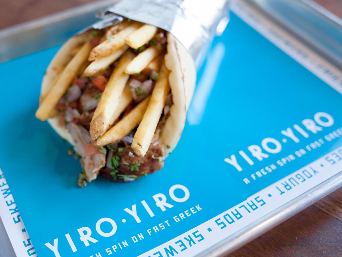 Yiro Yiro   <strong></strong>