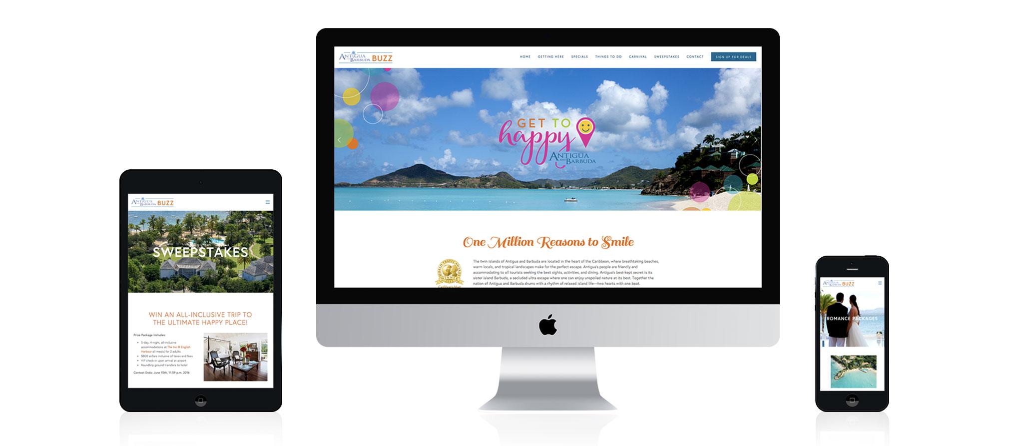 Antigua-and-Barbuda_12.jpg
