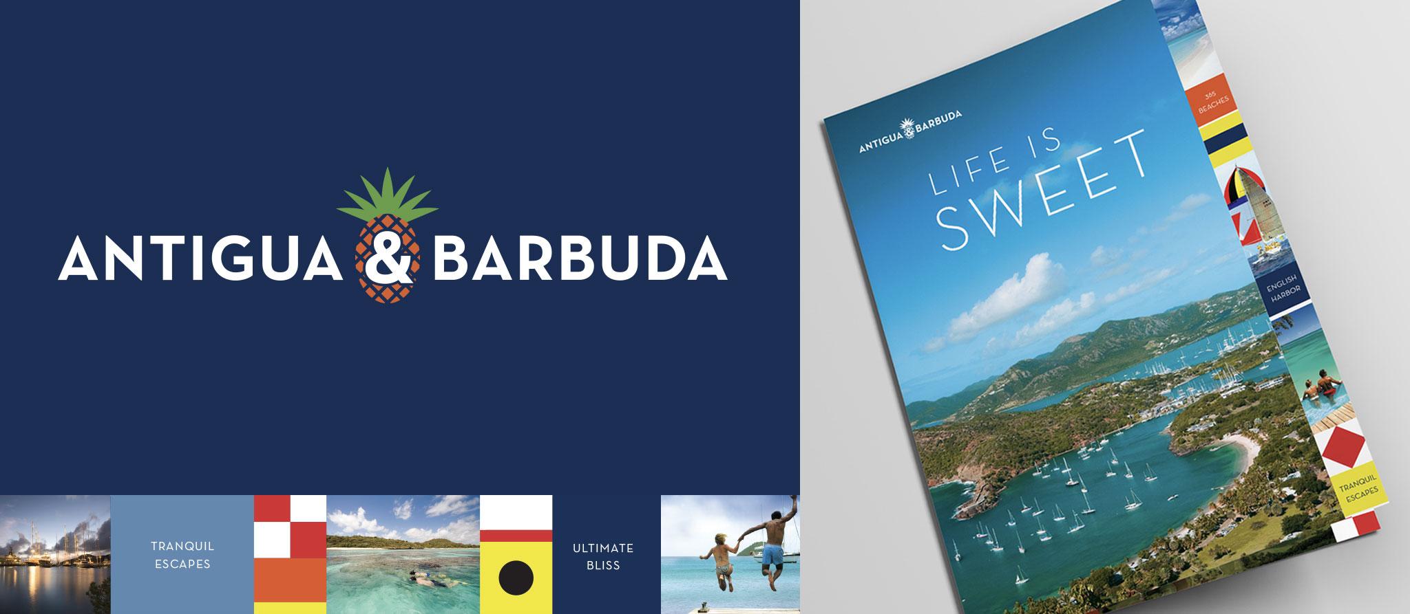 Antigua-and-Barbuda_13.jpg