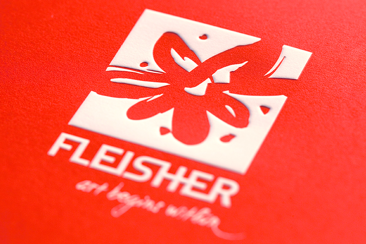 Fleisher_Web_Images_7.jpg