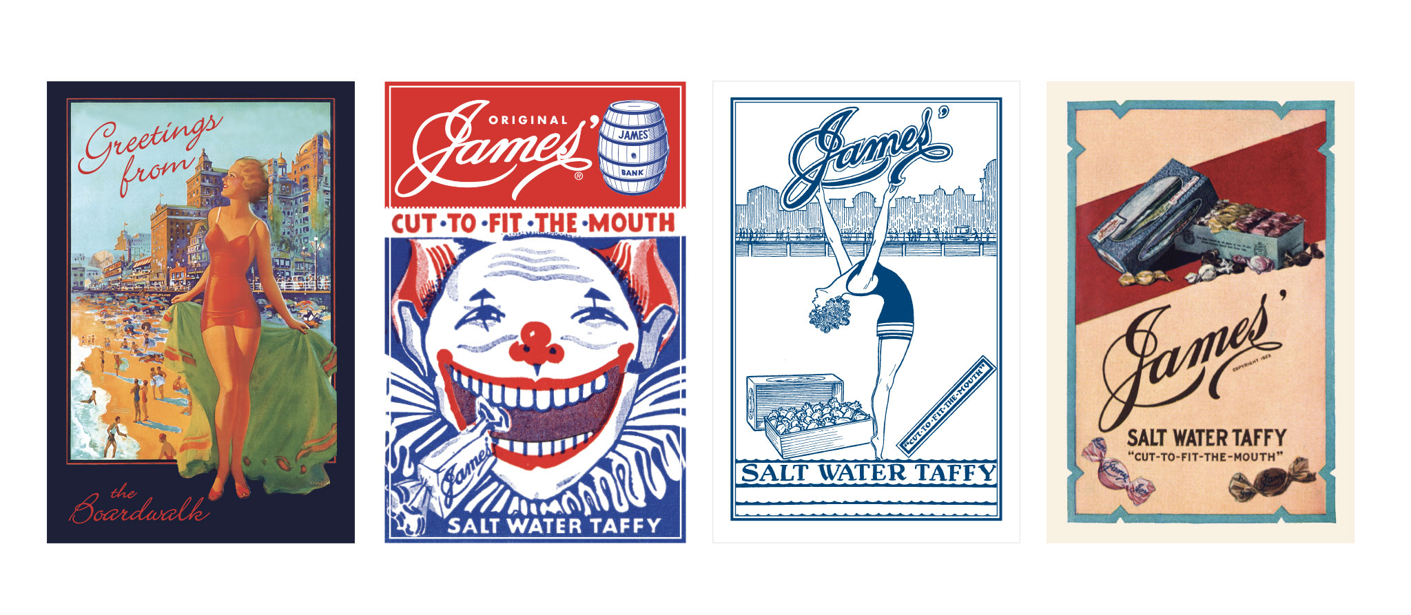 James-Candy-Company_15.jpg