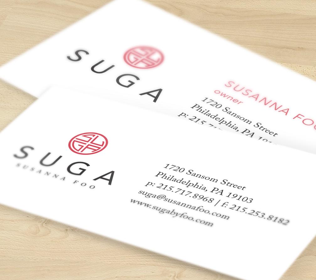 SUGA_Web_Images_18_V2.jpg