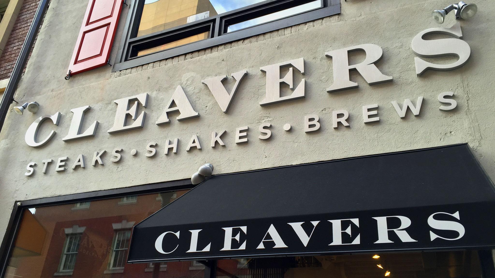 Cleavers_Web_Images_13.jpg