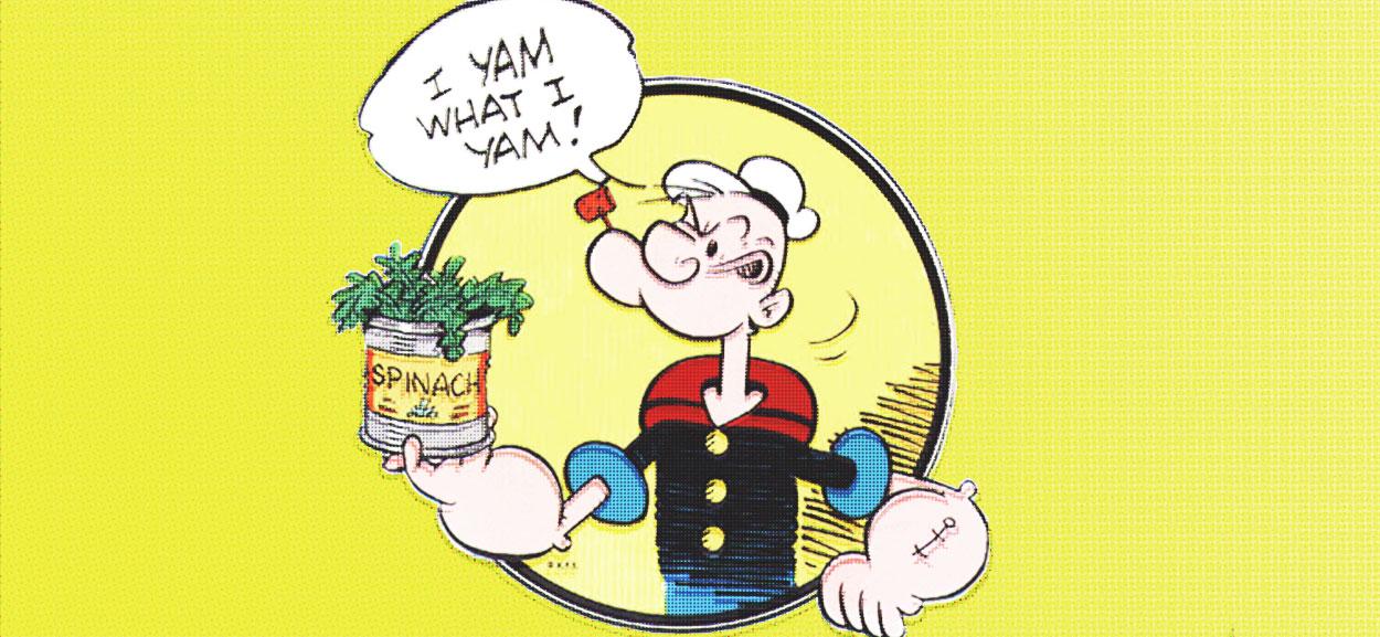 Popeye-header.jpg