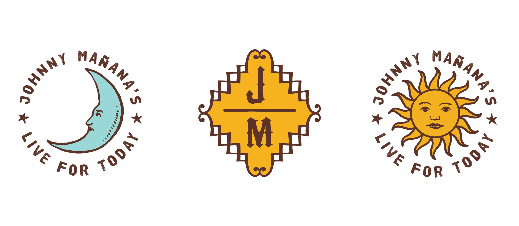 JohnnyMananas_Web_Images_logos.png