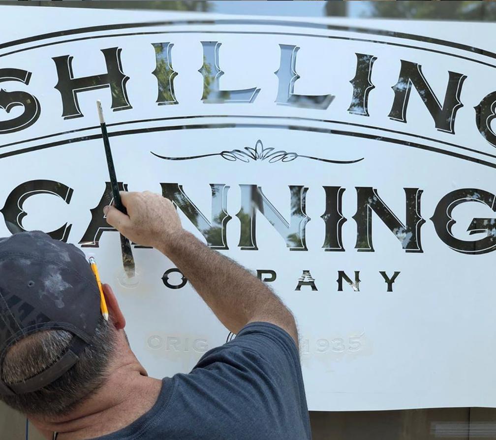 Shilling_Images-Half-Size-Sign2.png