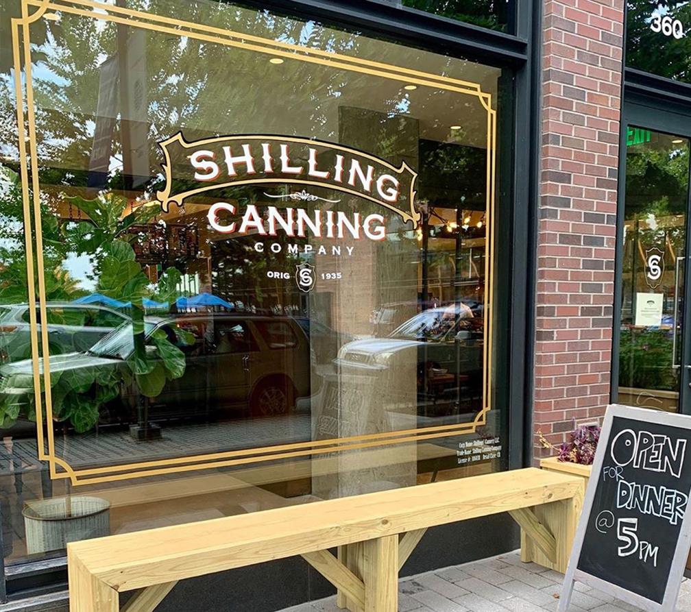 Shilling_Images-Half-Size-Sign1.png