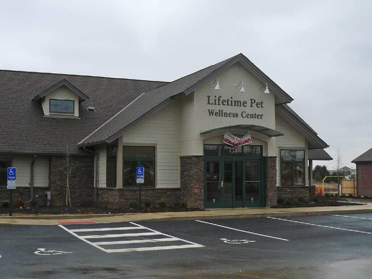 lifetime_pet_wellness_exterior.jpg