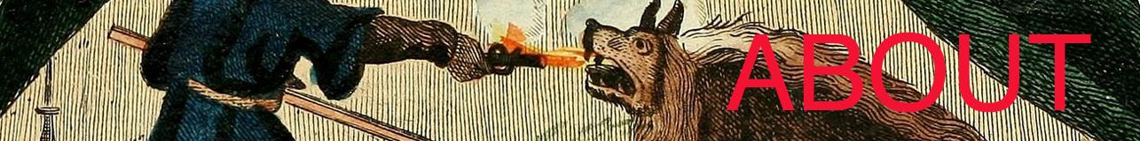 gun_dog.jpg