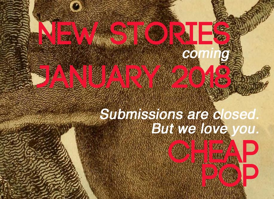 Stories Coming 2018_edited-1.jpg