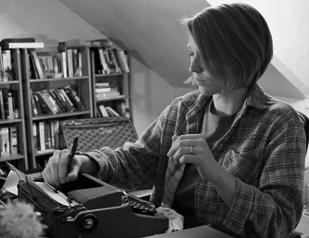 Katie Author Photo (3).jpg