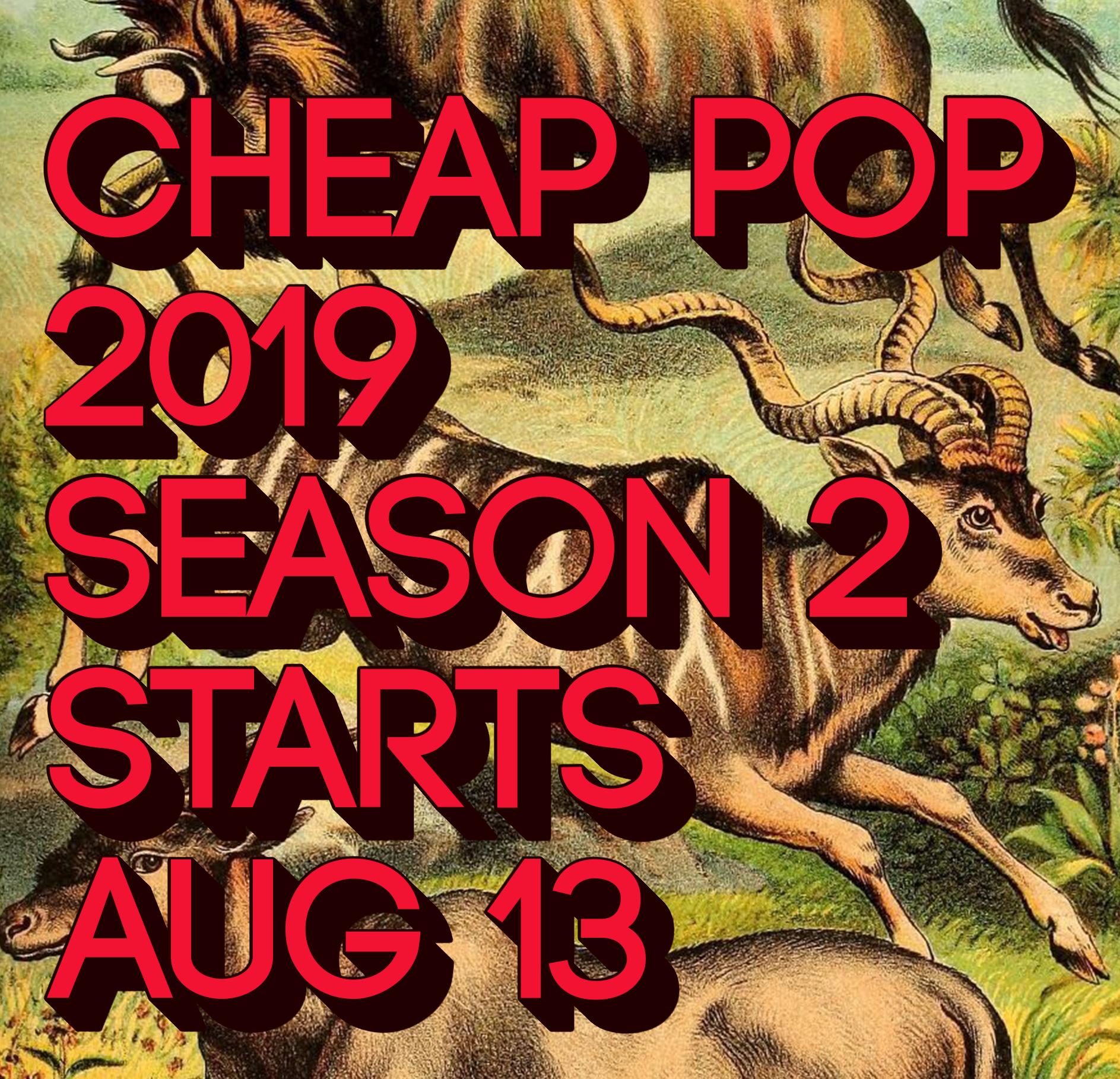 CP season 2.png