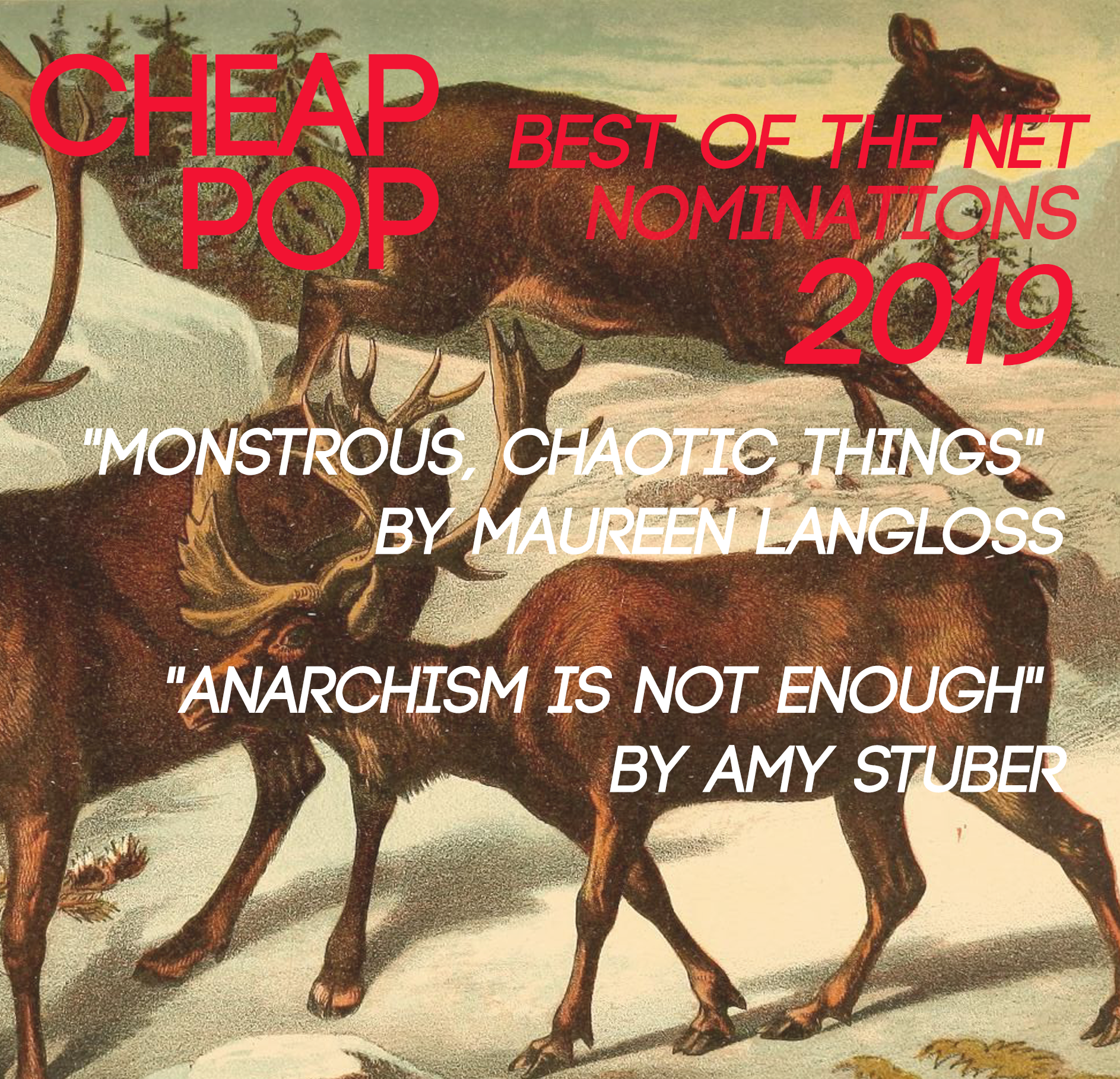 CP_best of the net award noms_2019.png