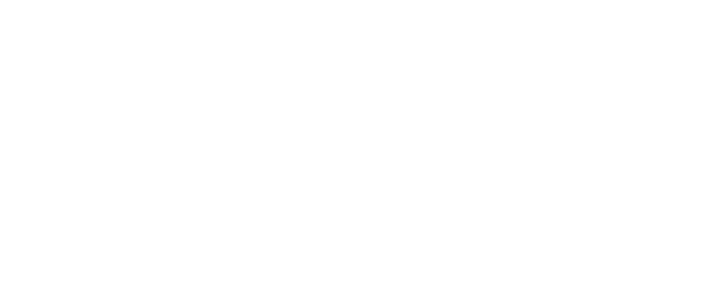 Tour_White.png