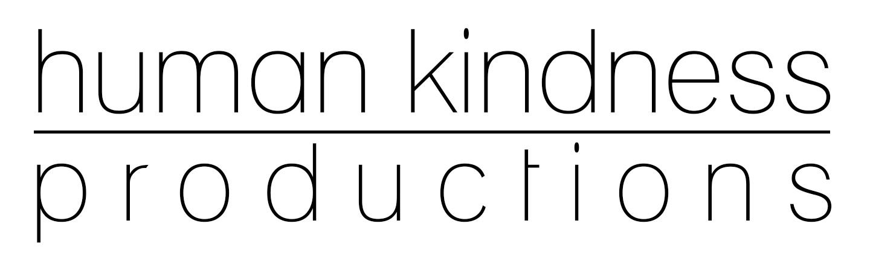 Human-Kindness-Productions-logo.jpg