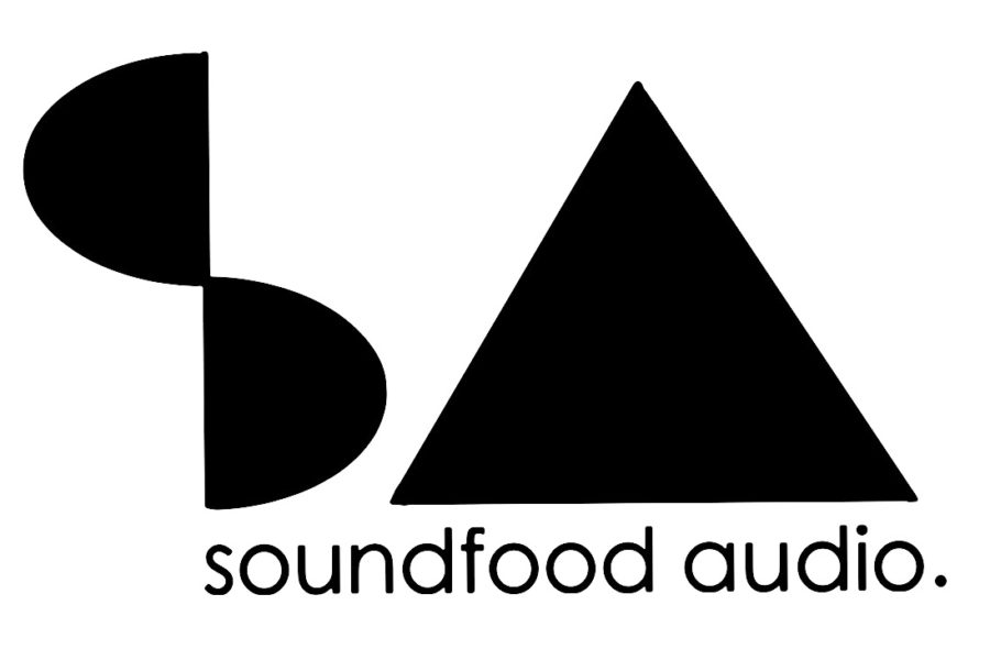 soundfood.jpg
