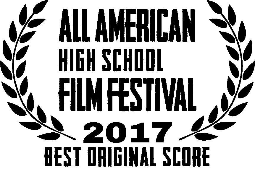 Original Score.png