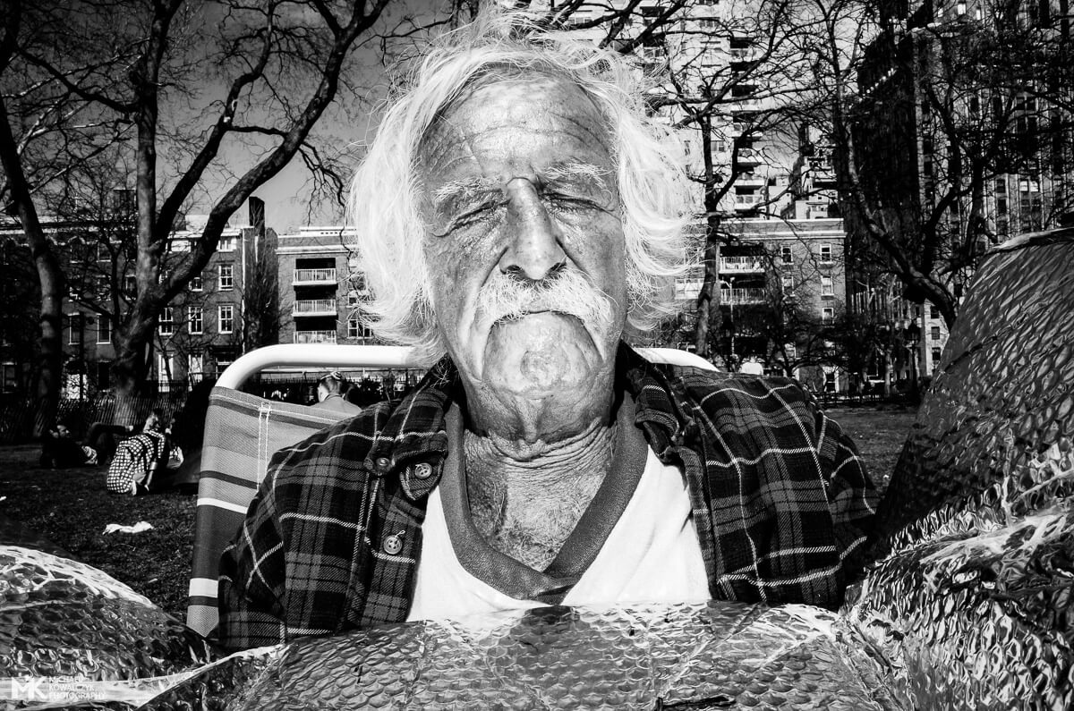 20160311-ricoh-gr-nyc-street-photography-walk-daniel-schaefer-MK041853.jpg