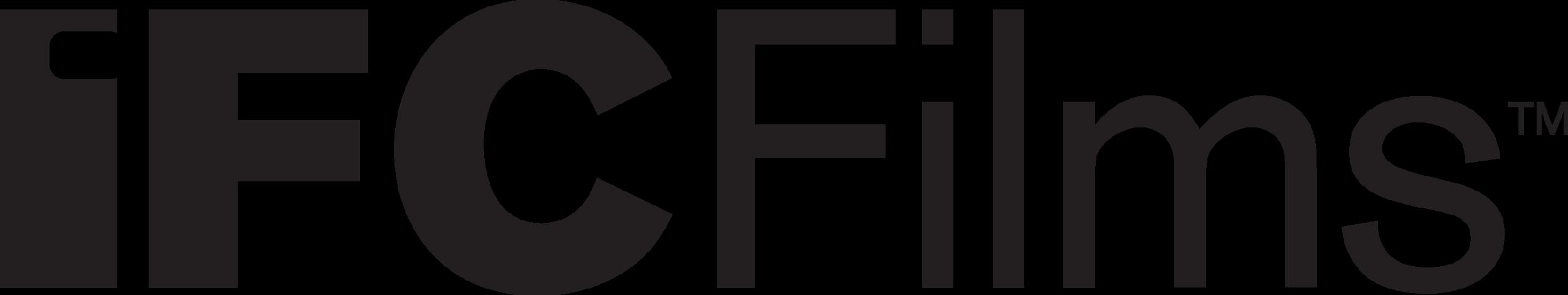 IFC Black.png