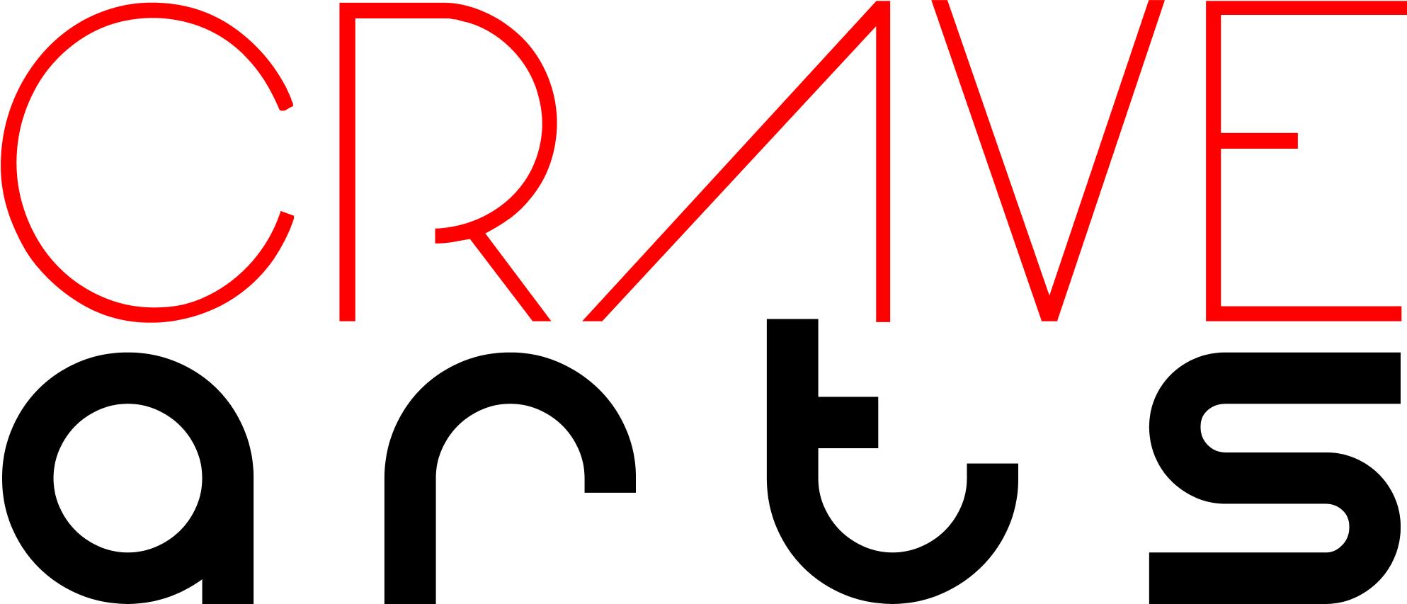 Crave Arts Logo Small.png