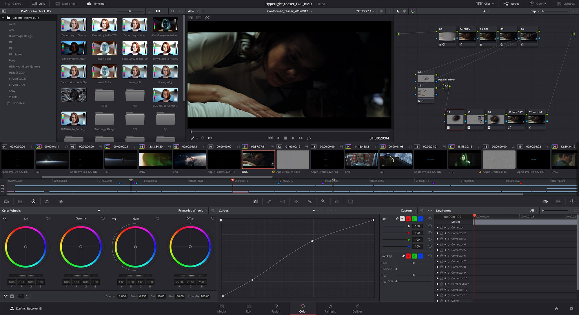 DaVinci-Resolve-15-Color.jpg