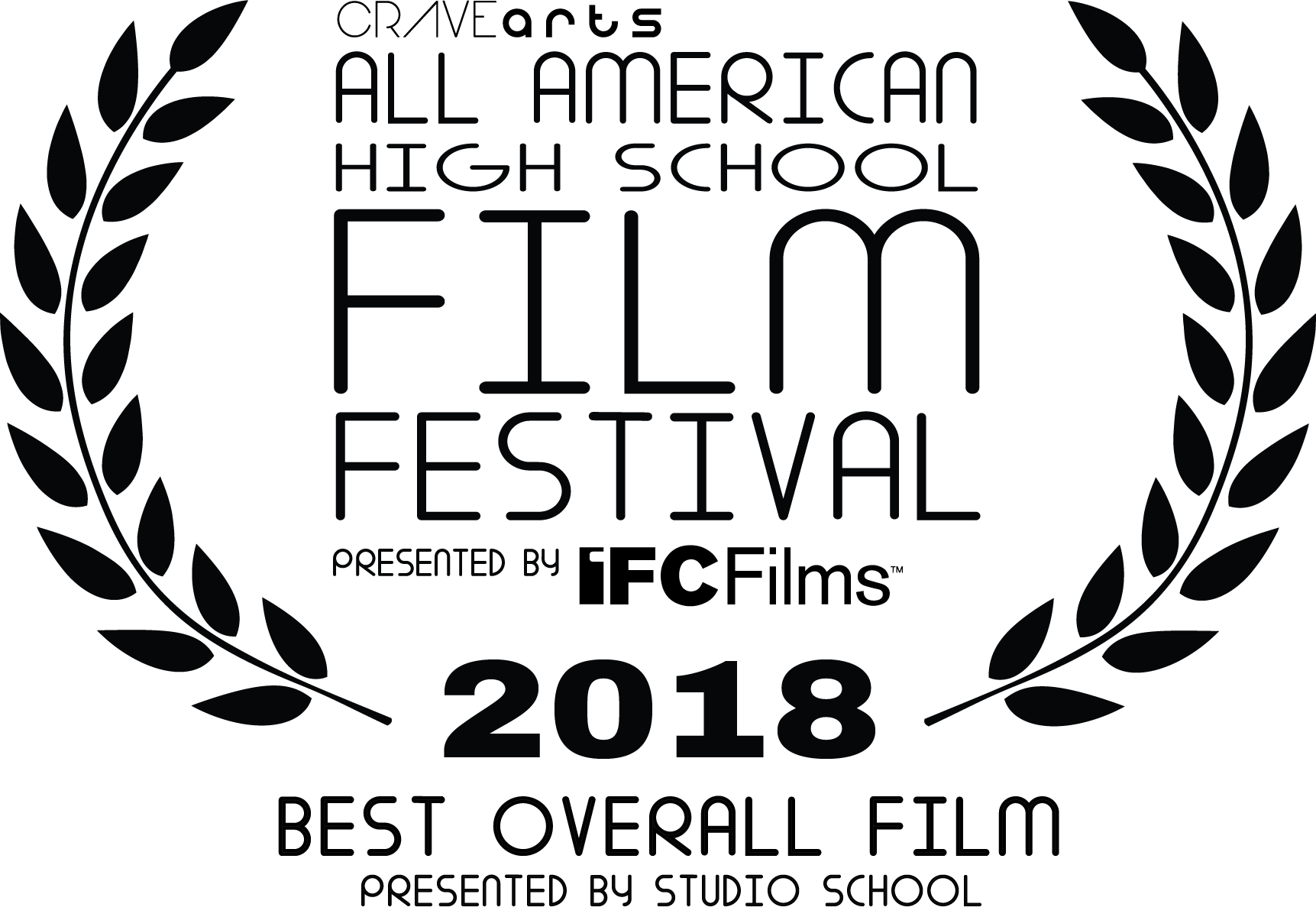 2018 OVERALL.png