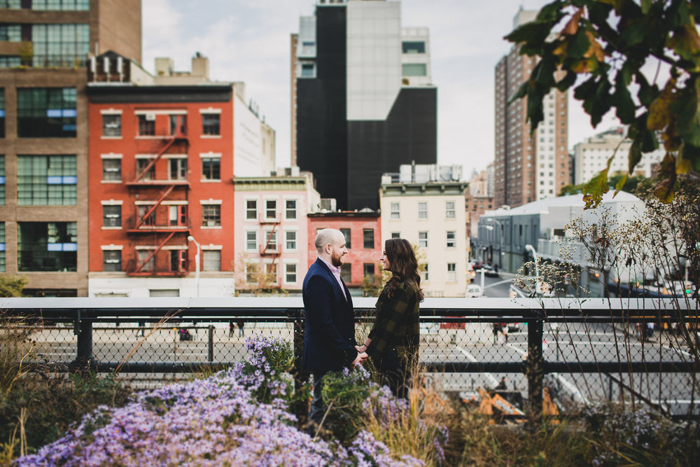 High-Line-Park-NYC-Engagement-Photos-Elvira-Kalviste-Photography-6.jpg