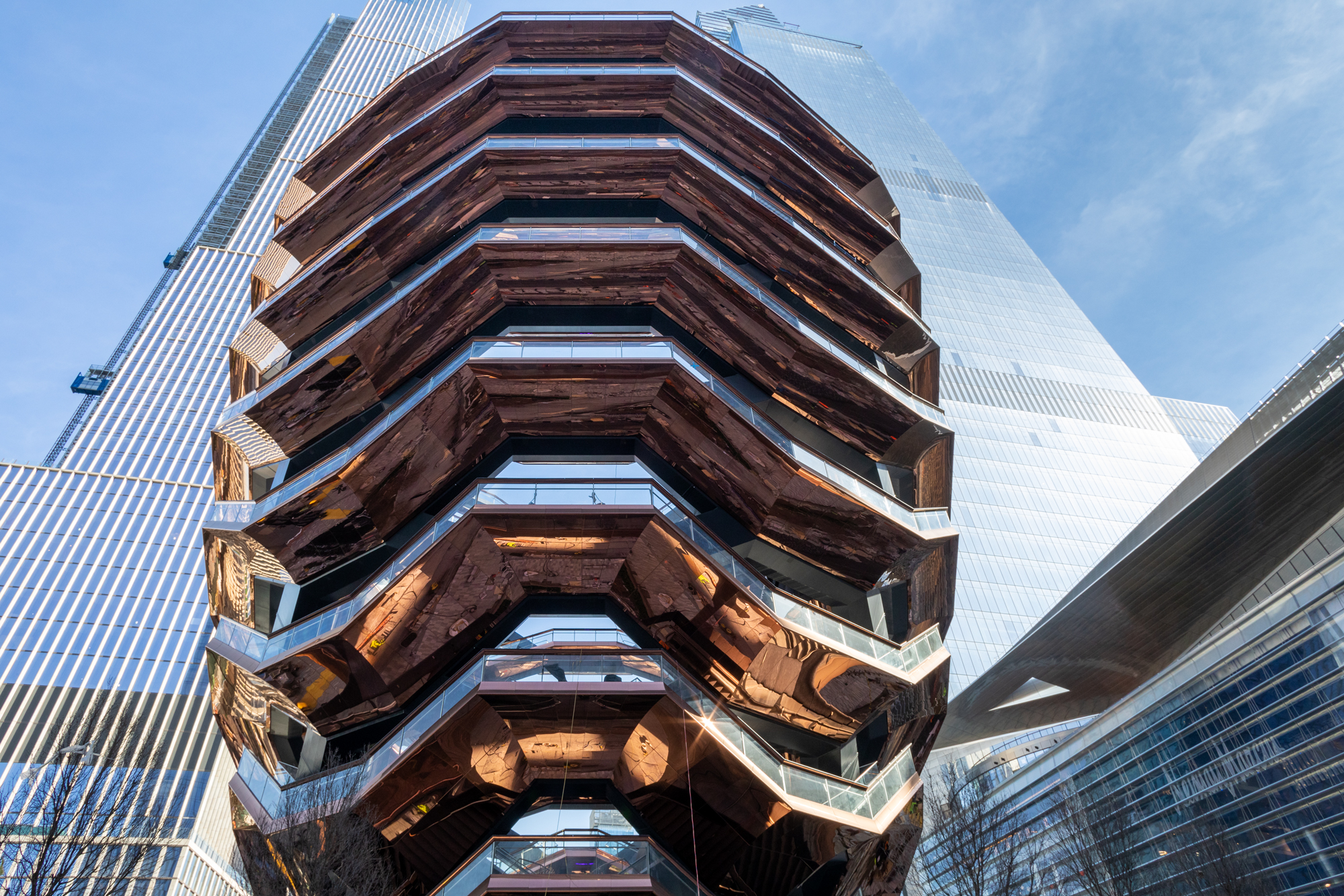 The-Vessel-Hudson-Yards-1.jpg