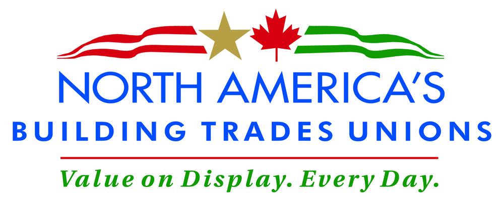 BCTD_North_America_logo.jpg