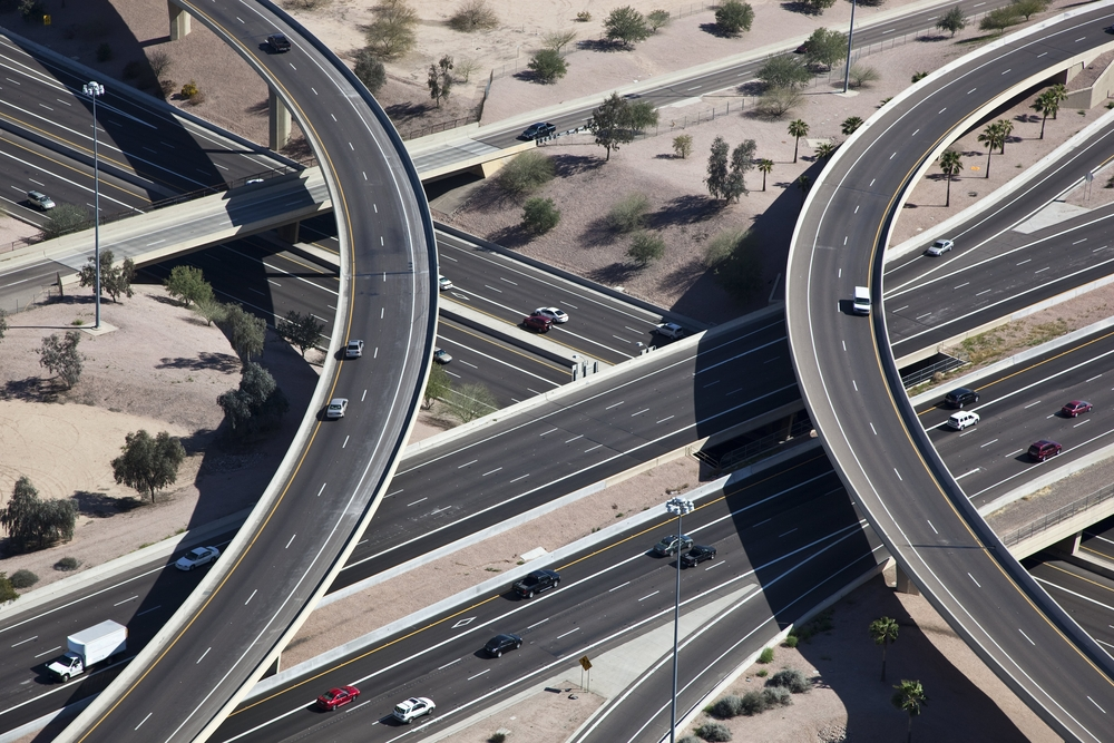 Highway - Overpass.jpg