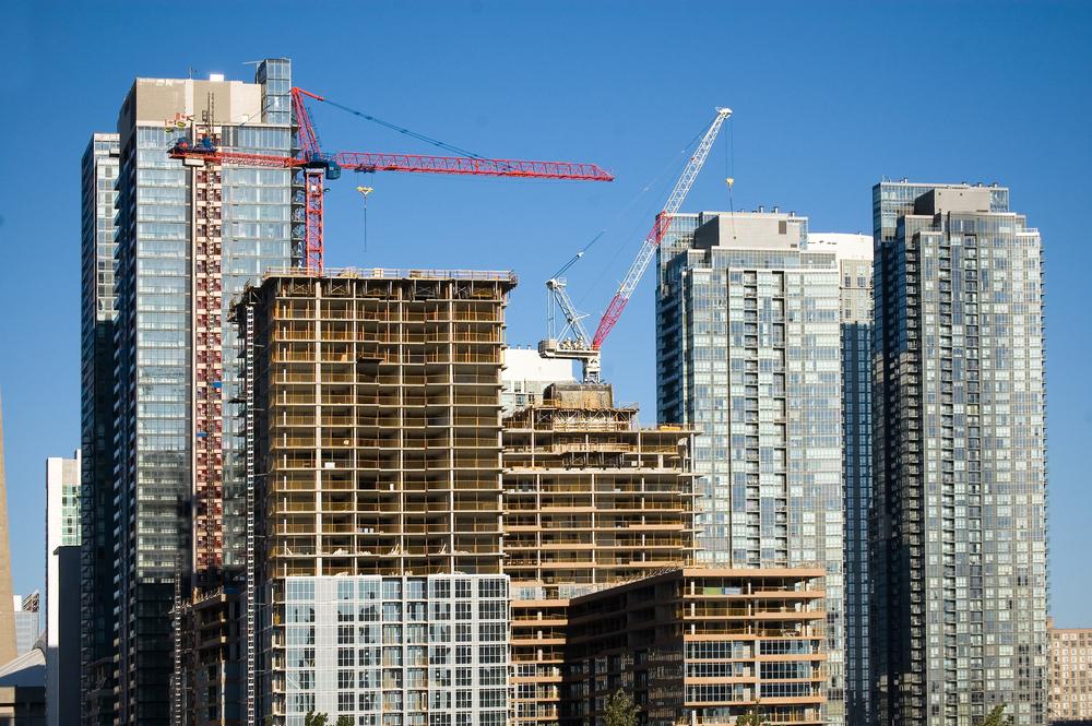 Commercial - Office Buildings.jpg