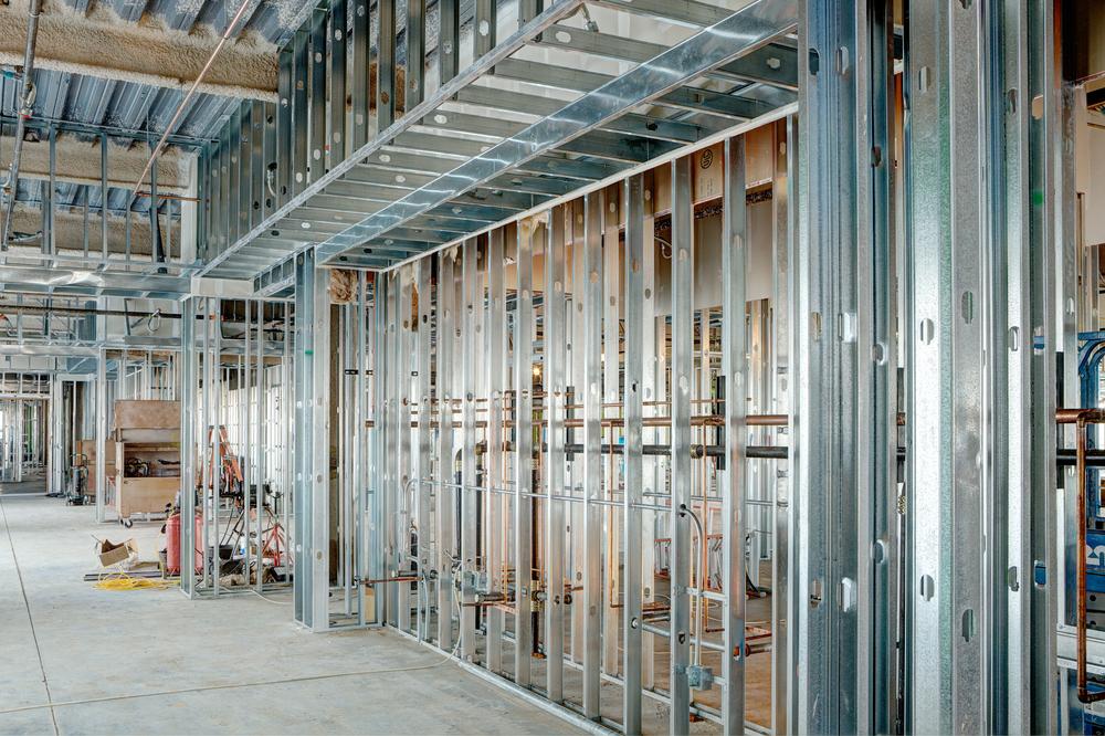 Commercial - Office Interior.jpg