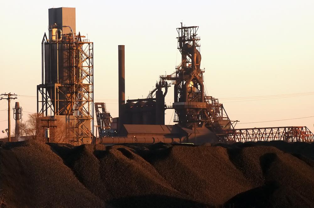 Steel Mill.jpg