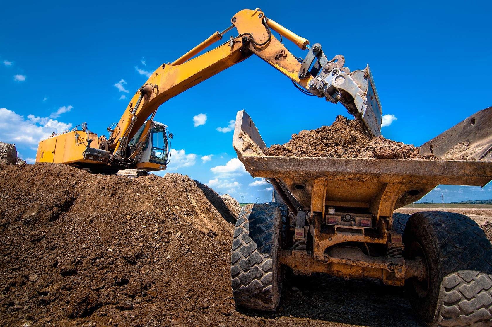 excavator  dump.jpg