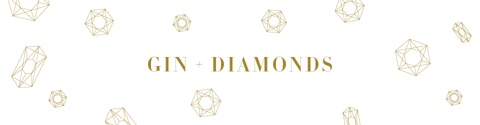 design_shop_blog_interior_design_branding_gin_and_diamonds.png