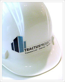 Tractus Projects - Hard Hat - Winnipeg.jpg