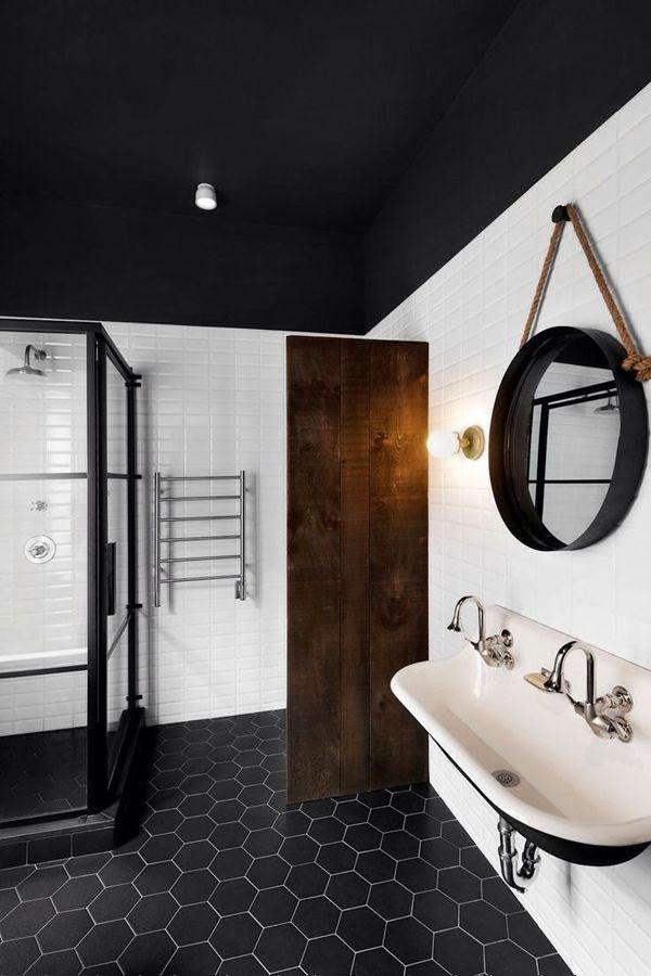 Interior Designers_Winnipeg_Themed Bathrooms.jpg