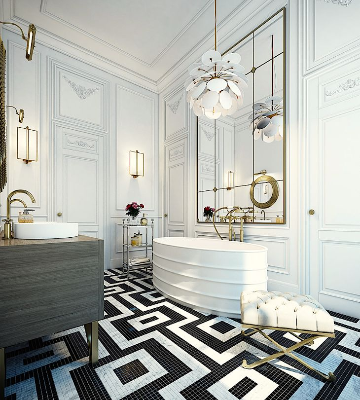 Interior Designers_Winnipeg_Flooring Tiles.jpg