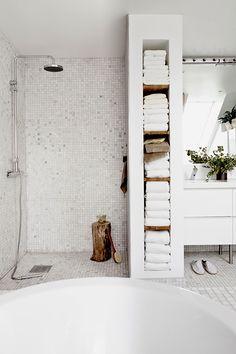 Interior Designers_Winnipeg_Storage Cabinetry.jpg