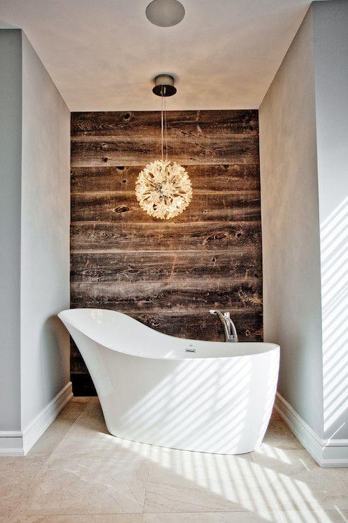 Interior Designers_Winnipeg_Free Standing Tubs.jpg
