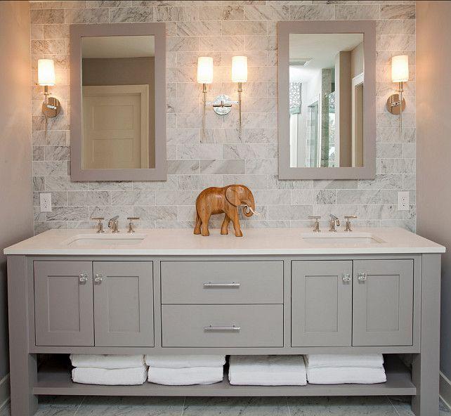 Interior Designers_Winnipeg_Bathroom Vanities.jpg