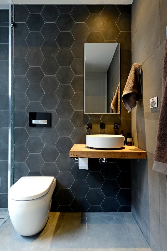 Interior Designers_Winnipeg_Toilets.jpg