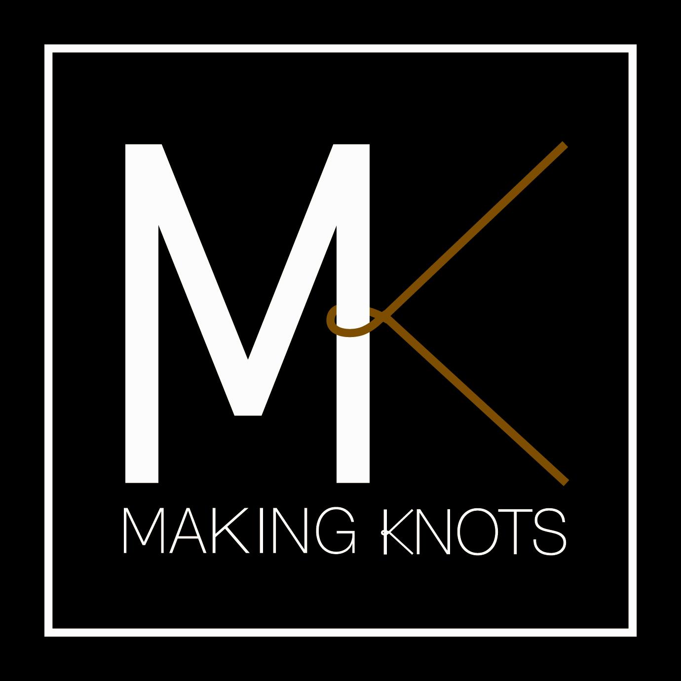 Making Knots Logo Crochet Winnipeg.jpg