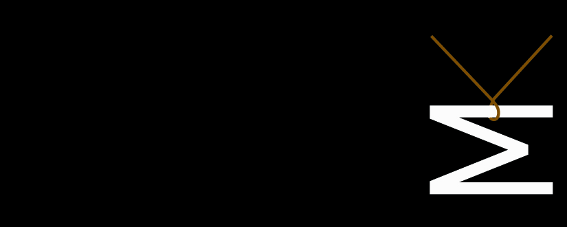Tag Design Winnipeg Logo.jpg